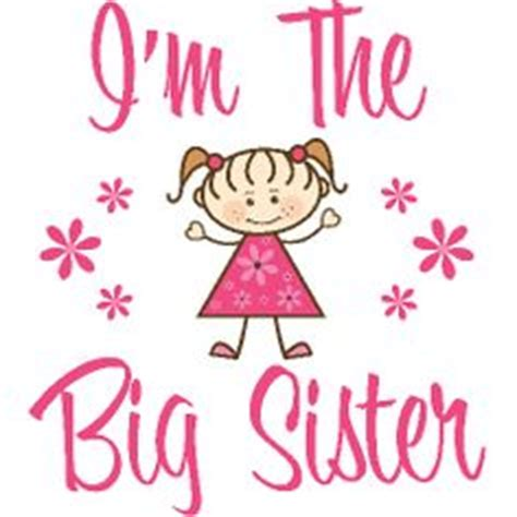 Essay on sister birthday